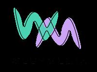 Logo Webymedia